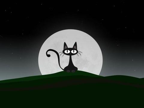 cat-cartoon-31