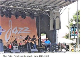 Creekside Jazz Fest 2017 C (3)